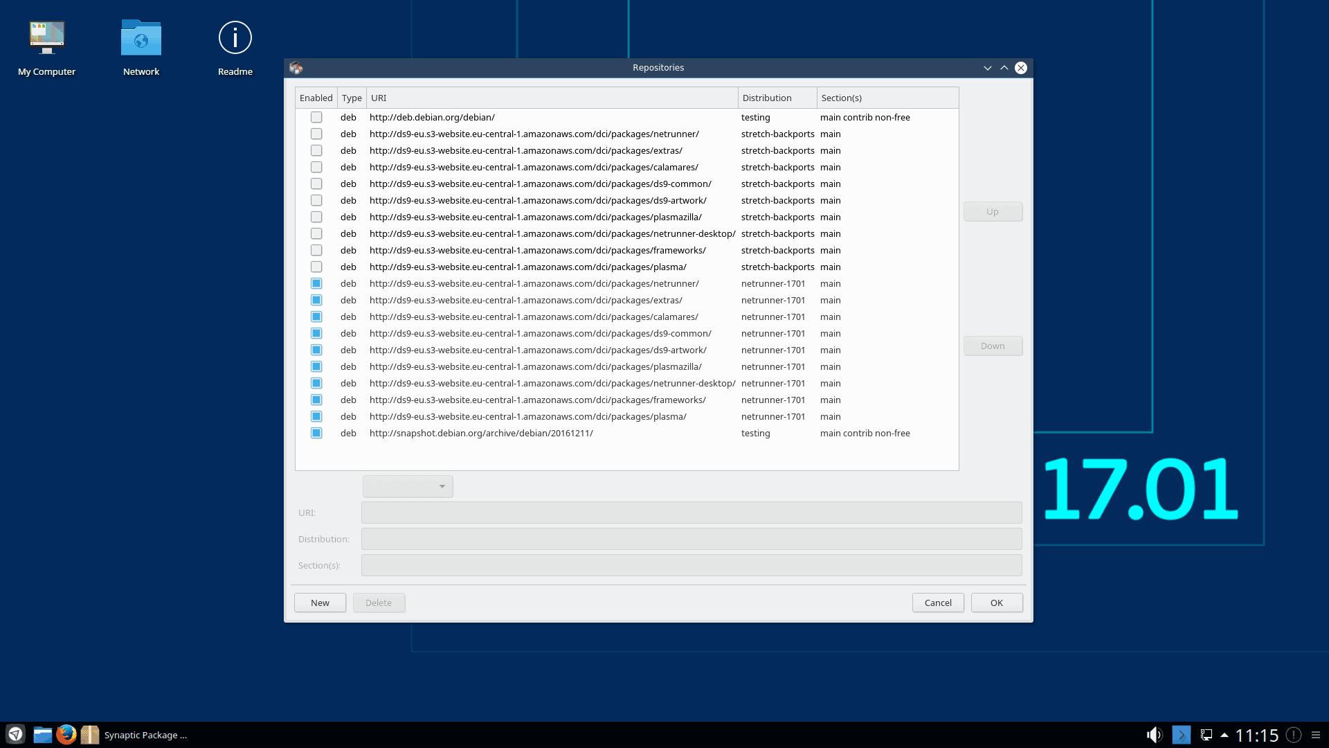 Screenshot_20170101_111512
