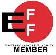 EFF Member